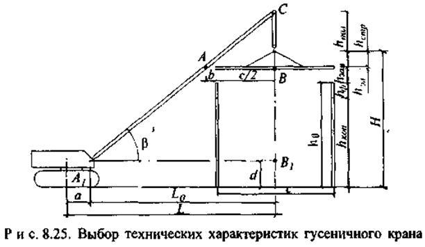 image049.jpg