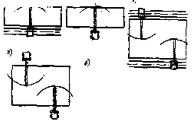 image053.jpg